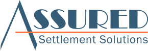 Assured Settlement Solutions